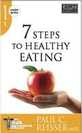 7 Steps to Healthy Eating