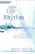 Your Life in Rhythm