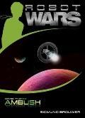 Ambush (Robot Wars)