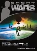 Final Battle (Robot Wars)