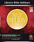 Nlt Study Bible Software