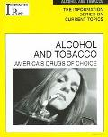 Information Plus Alchl & Tob 11/05 (Information Plus Reference: Alcohol & Tobacco)