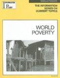 World Poverty 2010 (Information Plus Reference Series)