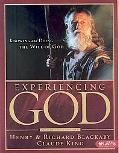 Experiencing God (Revised) Member Book