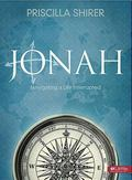 Jonah : Navigating a Life Interrupted