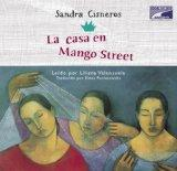 La casa en mango street / The House on Mango Street (Spanish Edition)