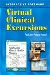 Virtual Clinical Excursions 3.0 for Foundations of Psychiatric Mental Health Nursing, 5e