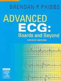 Advanced ECG Boards And Beyond