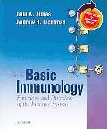 Basic Immunology:functions+...-updated