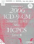 Saunders 2006 Icd-9-cm and Hcpcs Level II