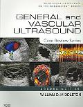 General And Vascular Ultrasound Case Review