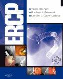 ERCP: Expert Consult - Online and Print