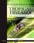 Manson's Tropical Diseases: Expert Consult