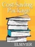 Fundamentals of Nursing - Text and  Mosby's Dictionary of Medicine, Nursing, & Health Profes...