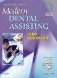 Torres and Ehrlich Modern Dental Assisting- Text, Workbook and Boyd Dental Instruments, 9th ...