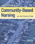 Community-Based Nursing: An Introduction, 3rd Edition