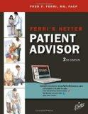Ferri's Netter Patient Advisor (Netter Clinical Science)