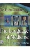 The Language of Medicine - Text and E-Book Package