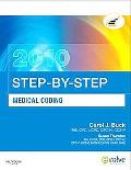 Step-by-Step Medical Coding 2010 Edition