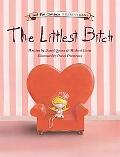 The Littlest Bitch: A Not-for-Children Children's Book (Not for Children Childrens Bk) (Not-...