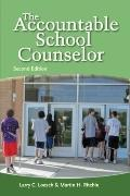 Accountable School Counselor