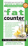 Fat Counter: 7th Edition