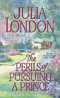 Perils of Pursuing a Prince