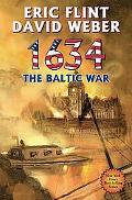 1634 The Baltic War