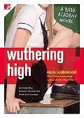 Wuthering High a hard academy novel