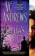 Delia's Gift (Delia Series #3)
