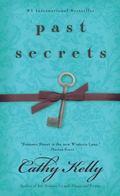 Past Secrets