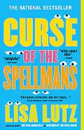 Curse of the Spellmans (Spellman Files Series #2)