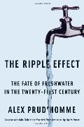 Clean, Clear, and Cold: The Fate of Fresh Water in the Twenty-First Century