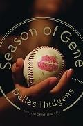 Season of Gene