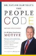 People Code A New Way to See Yourself, Your Relationships, and Life