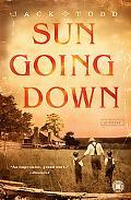 Sun Going Down: A Novel