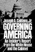 Governing America