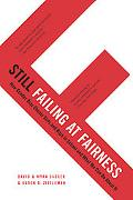 Still Failing at Fairness: How Gender Bias Cheats Girls and Boys in School and What We Can D...