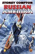 Russian Amerika