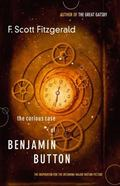 Curious Case of Benjamin Button Soon to Be a Major Motion Picture