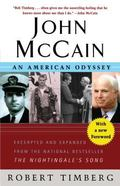 John Mccain An American Odyssey