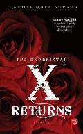 Exorsistah No. 2 : X Returns