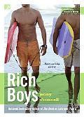 Rich Boys