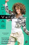 Veronique (The Divas Series)