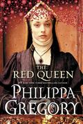 The Red Queen: A Novel (The Cousins' War)