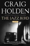 Jazz Bird