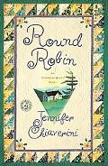 Round Robin: An Elm Creek Quilts Book