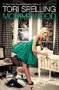 Mommywood