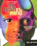 Teaching with the Brain in Mind, Revised 2nd Edition