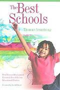 Best Schools How Human Development Research Should Inform Educational Practice